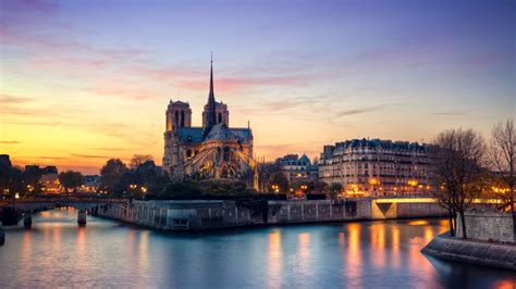 amazing 4k paris france wallpaper free 4k wallpaper
