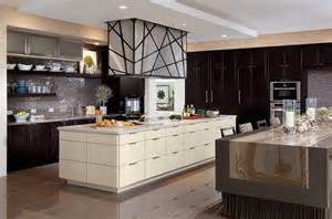 Merillat Kitchen Islands the new american home 2014 photos amp project details