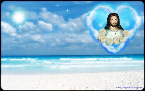 imagenes para fondos de pantalla de jesus wallpapers religiosos jes 250 s