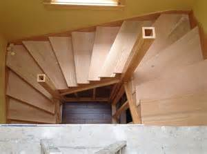 Winder Stair by Winder Staircase Carpentry Picture Post Contractor Talk