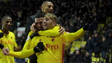 chelsea watford highlights download video watford vs chelsea 4 1 highlights