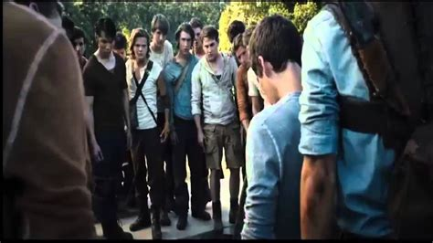 watch film the maze runner online free watch the maze runner 2014 online free part 1 13 full
