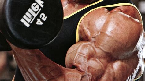 isaac nesser bench press what is the world record for a bicep curl