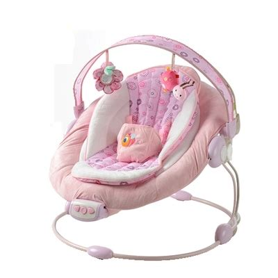 pink baby bouncer swing popular bright starts bouncer buy cheap bright starts