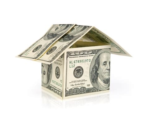 Real Estate Finance real estate finance stock photos image 28240433