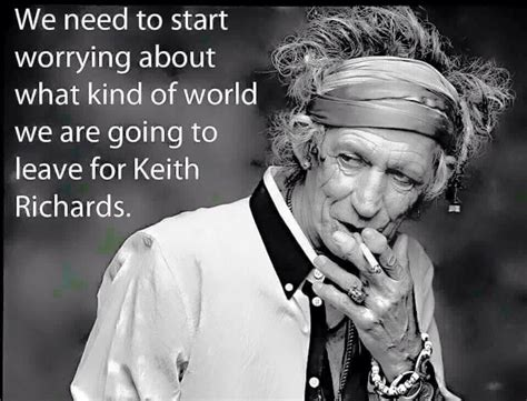 Keith Richards Memes - happy birthday keith richards