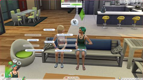 Children Homework Sims 3 by Make My Child Do Homework Sims 3