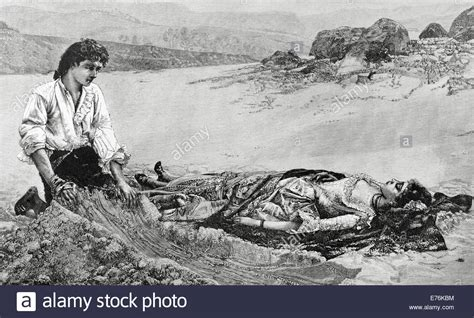manon lescaut manon lescaut novel by french author abbe prevost 1731 death of stock photo royalty free