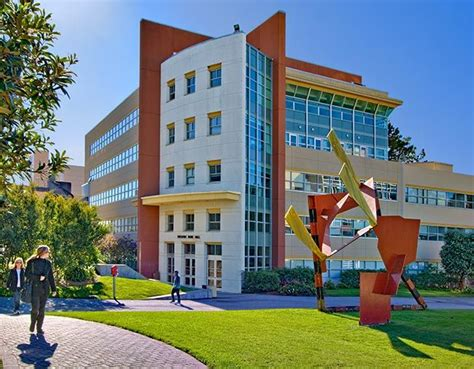 College Of Business San Francisco State Mba Fees by 17 Best Images About San Francisco State On