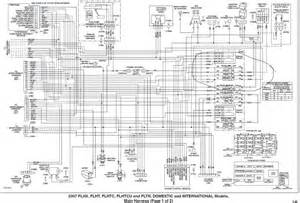 glide rear light wiring diagram get free image about wiring diagram