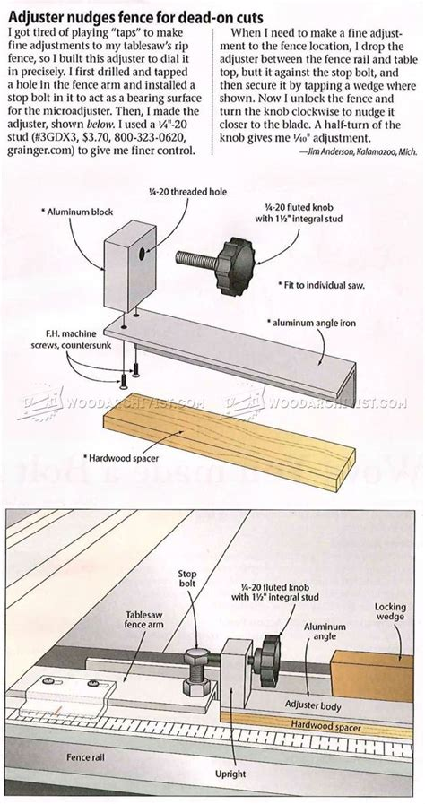 best table saw fence 25 best ideas about table saw fence on table