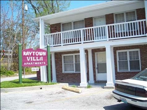 houses for rent in raytown mo raytown villa apartments rentals raytown mo