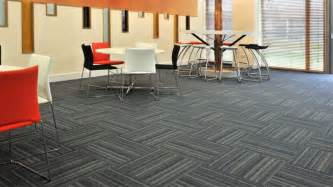 Floor Carpet Tiles by Tessera Loop Pile Carpet Tiles By Forbo Flooring Systems