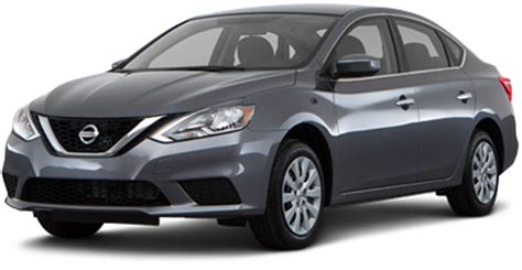nissan sentra png norauto nissan neuf concessionnaire 224 amos qc