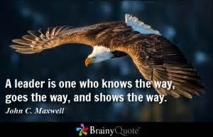 The Power Of One By C Maxwell maxwell quotes on influence quotesgram