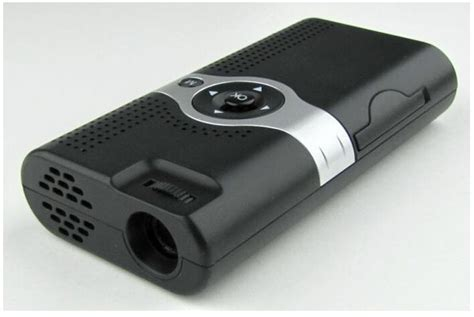 Proyektor Hp Mini projektorminimurah harga proyektor mini proyektor mini murah proyektor murah mini projector