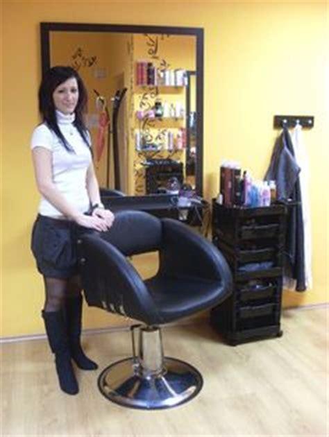 lady barberette 1000 images about barberette barber on pinterest