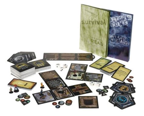 buy betrayal at house on the hill 2nd edition 404 squidoo page not found