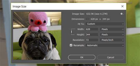 Gtmetrix Optimize Images