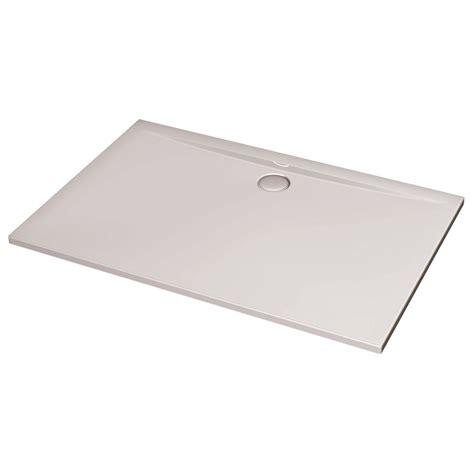 receveur 70 cm product details k1937 receveur 140 x 70 cm ideal standard