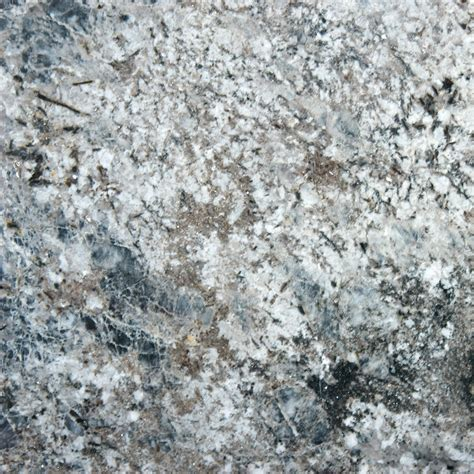 Blue Flower Granite Countertops blue flower granite installed design photos and reviews granix inc