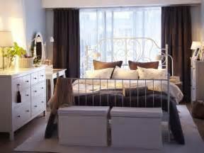 ikea werbung bett 17 tolle designs f 252 r komplettes ikea schlafzimmer