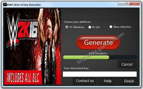 Zara Gift Card Activation Code - wwe 2k16 cd key generator proof download wwe 2k16 cd key generator appsncheats