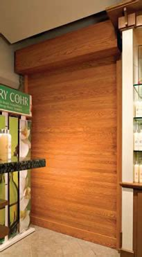 residential interior roll up doors interior door residential interior roll up doors