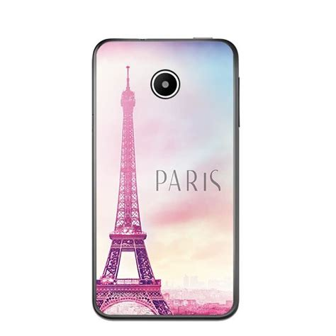 themes for huawei y330 coque telephone pole dance rouge antique
