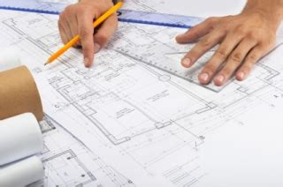 architectural design engineer job description drafter career profile job description salary and