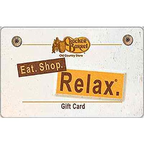 Restaurant Gift Cards By Email - restaurant and dining products in discount gift cards online gift card deals