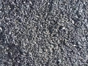 houston gravels aggregates