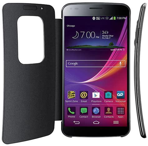 Flexibel Lg Ke990 1 lg g flex android smartphone mit gebogenem display ab 7 februar f 252 r 799 bei vodafone