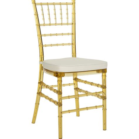 clear chiavari chairs wedding clear wedding chairs wholesale swii furniture