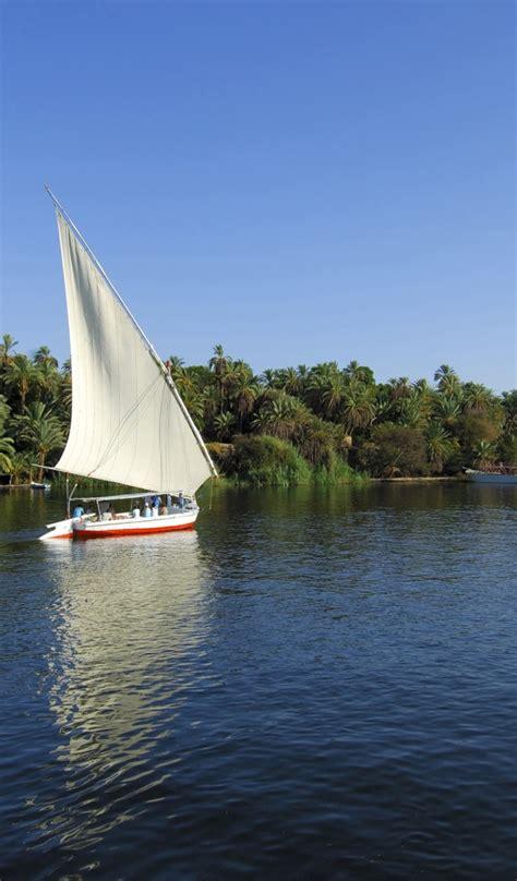 nile sailboats sailboats on the nile egypt desktop wallpapers 600x1024