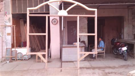 chokhat design chokhat design 28 images designer wooden doors in burari indl area delhi futon factory l a