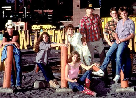 film it original cast footloose stars where are they now