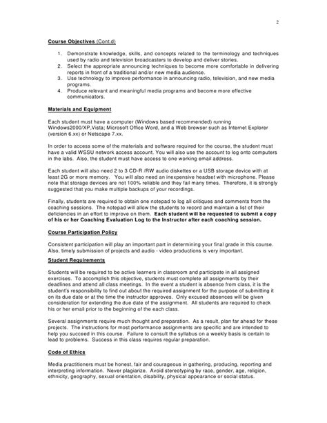 word processing operator resume sle email resume format sle sle resume for college