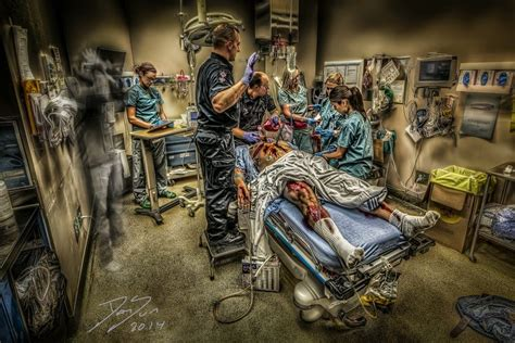 best emergency room near me best 25 ideas on emt school near me emt classes near me and triage