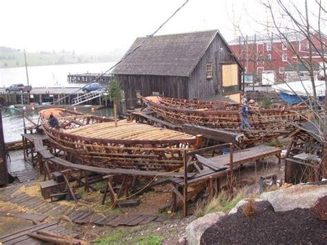 Nova Scotia Classifieds Local Free Nova Scotia | lunenburg schooners for sale from nova scotia adpost com