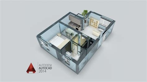 House Design Software Test by Create Photorealistic House From Scratch To End In Autocad