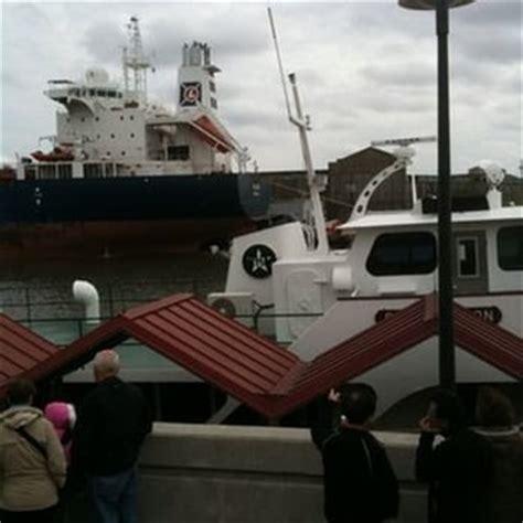 sam houston boat tour sam houston boat tour 122 photos 25 reviews boat
