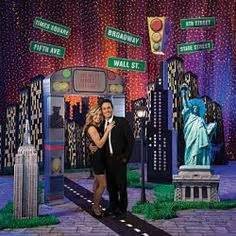 themes of new york 1000 images about new york party decos on pinterest new