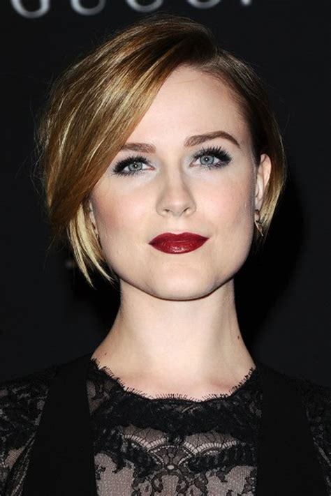 d woods hair 2015 celebrity bob hairstyles 2015 spring summer hairstyles
