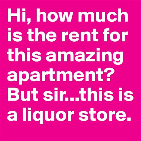 how much is it to rent a apartment in iowa search boldomatic