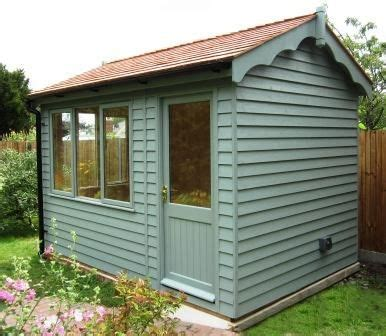 Crane Sheds by 17 Best Images About Garden Office On Porch