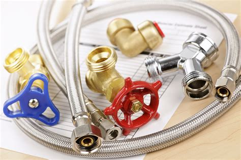 Plumbing Parts Company by 24 7 Plumbing Hull Emergency Call Out Plumber East