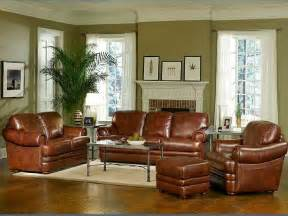 traditional home interiors living rooms traditional interior design ideas for living rooms