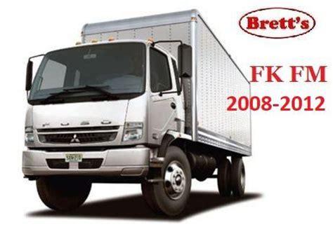 Filter Mitsubishi Fm 215 Fuso Truck Fr 6 D 15 79 82 18700 009 motor heater blower mitsubishi fighter fuso truck mk513961 all fm fk models 2008 2012