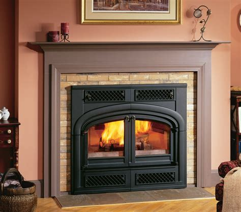 wood stove for fireplace cfm corp recalls sequoia wood burning fireplaces for